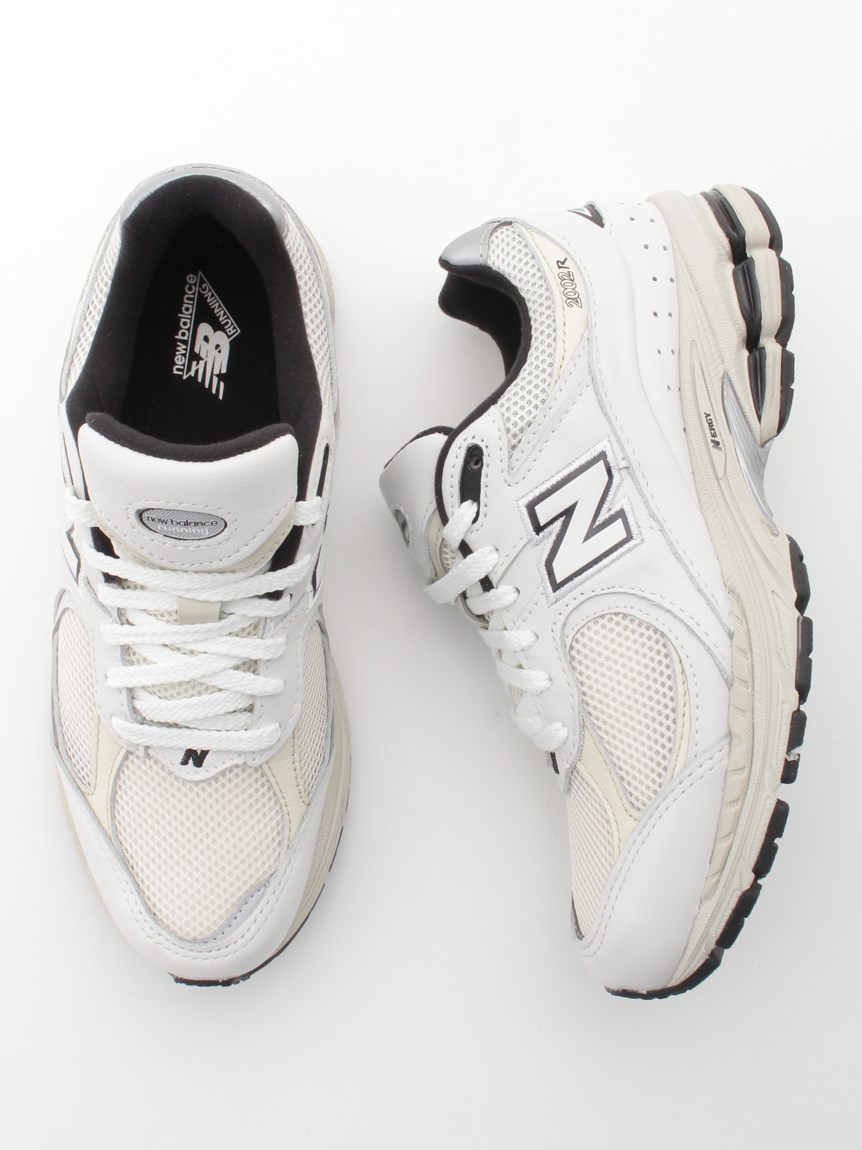 【New Balance】ML2002R