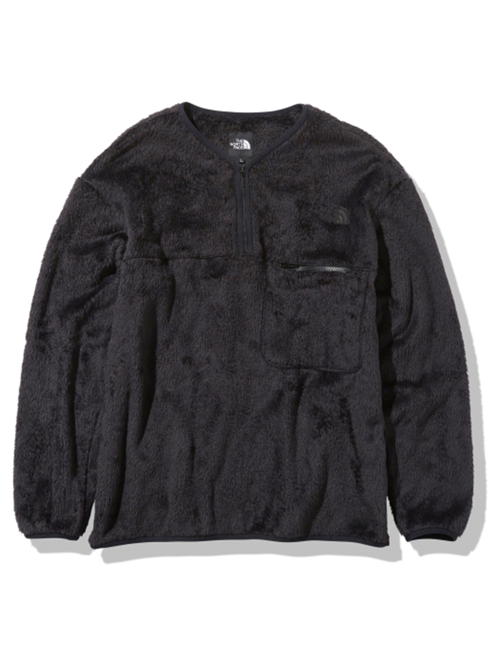 【THE NORTH FACE】Versa Loft Half Zip