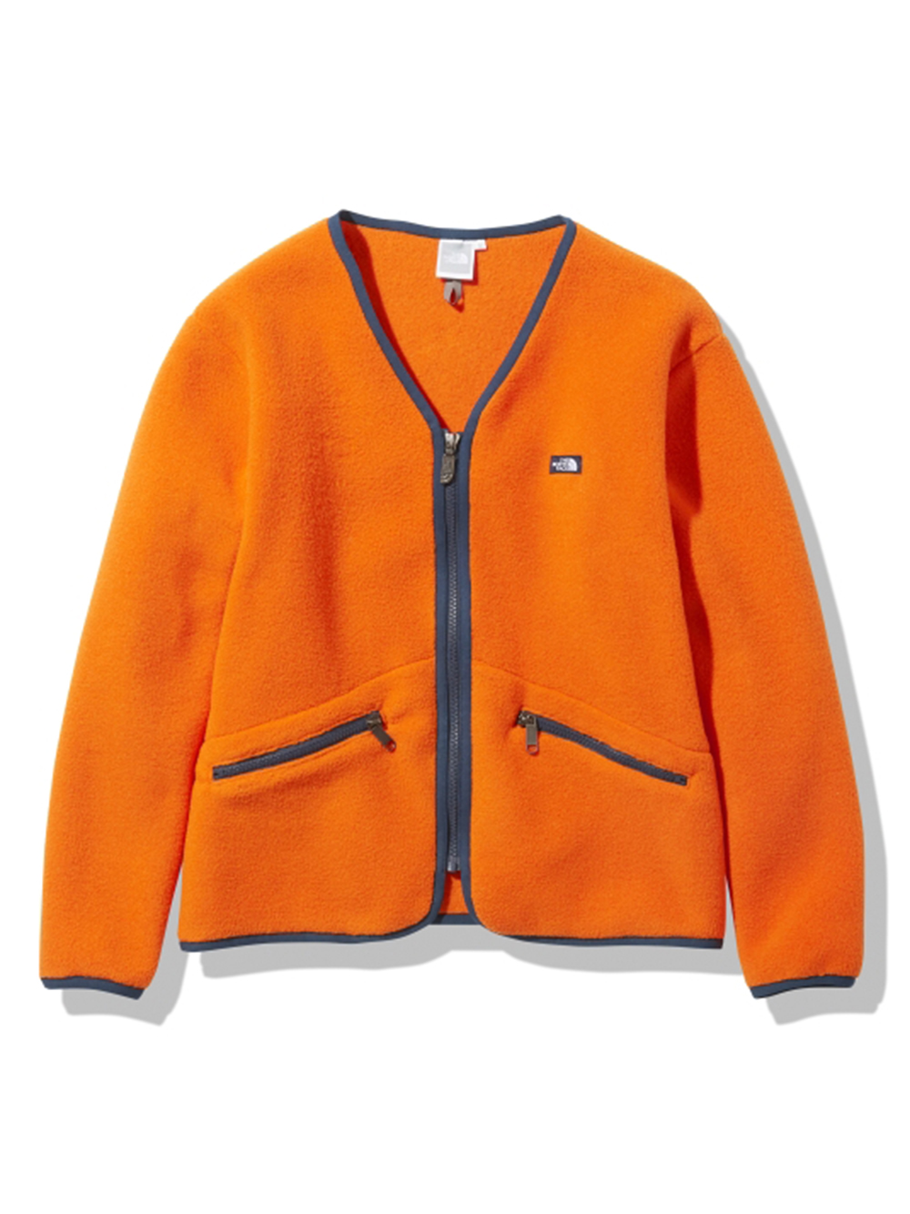 【THE NORTH FACE】ARMADILLA Cardigan