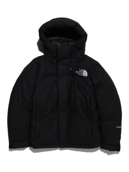 【THE NORTH FACE】Baltro Light Jacket(BLK-XS)