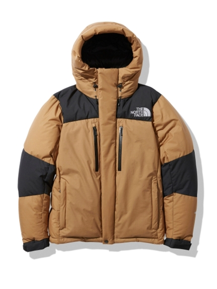 【THE NORTH FACE】BALTRO LIGHT JK(LBRW-XS)