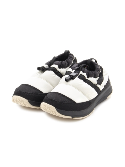 【THE NORTH FACE】NSE LITE MOC