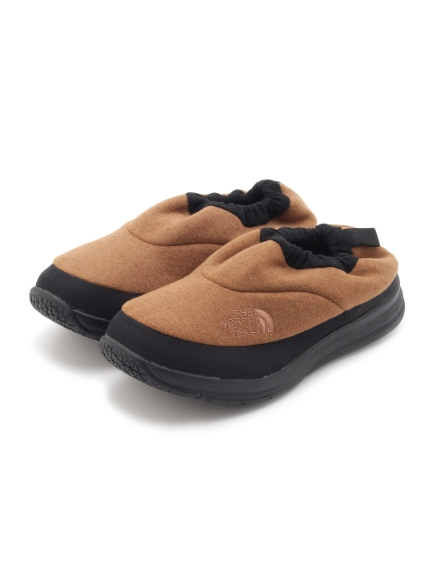 【THE NORTH FACE】NSE LITE MOC(LBRW-23.0)