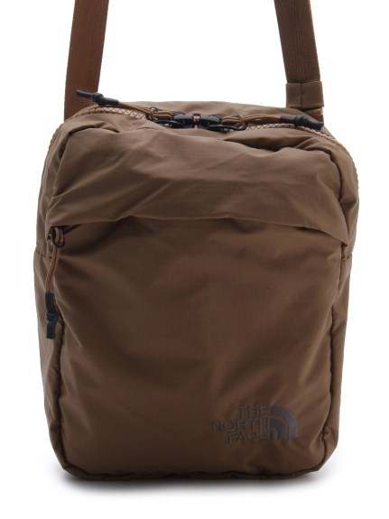 【THE NORTH FACE】Glam Shoulder(BRW-F)