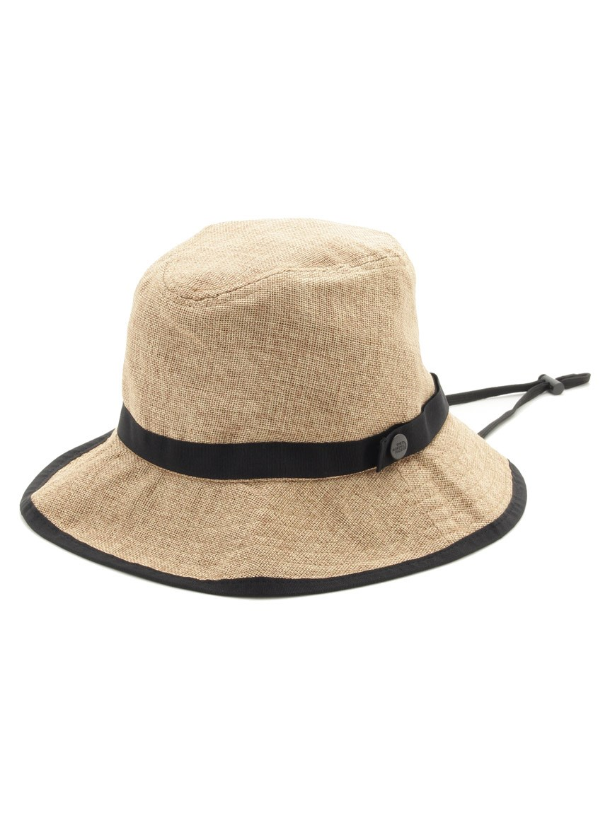 【THE NORTH FACE】HIKE HAT(BEG-M)