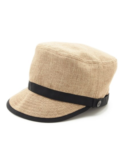 【THE NORTH FACE】HIKE CAP(BEG-M)
