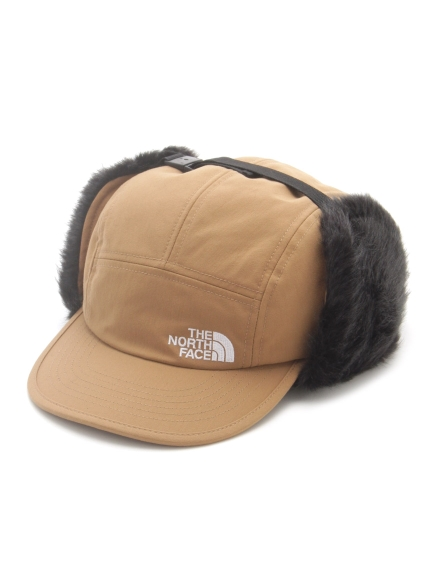 【THE NORTH FACE】Badland Cap
