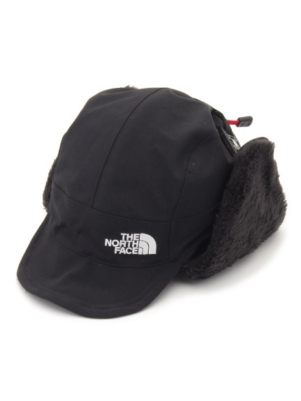 【THE NORTH FACE】EXPEDITION CAP