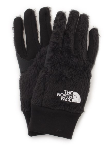 【THE NORTH FACE】Versa Loft Etip Glove