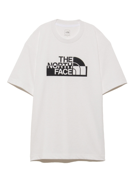 【THE NORTH FACE】S/S WATERSIDE GRAPHIC TEE
