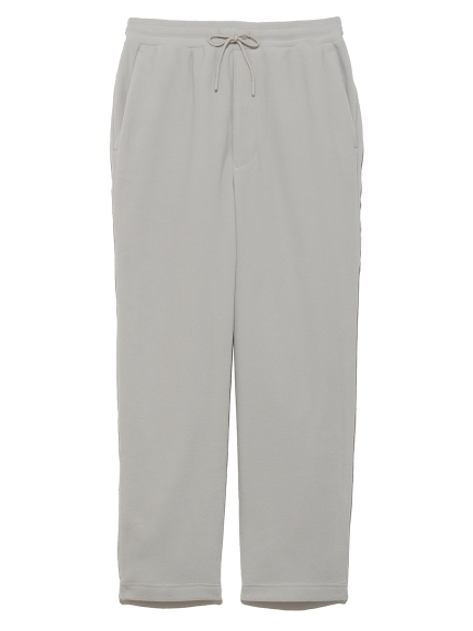 【SnowPeak】Micro Fleece Pants(IVR-S)