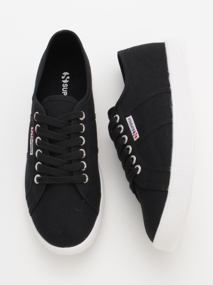 【SUPERGA】2750-COUTSLIPONSUPERLIGHT