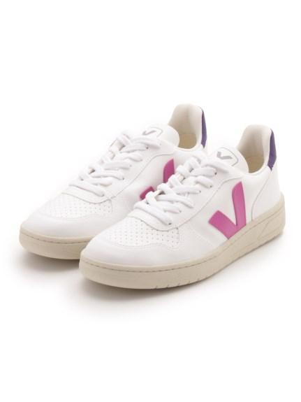 【Veja】V-10(WHTxPPL-36)