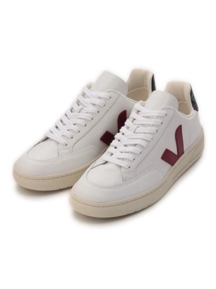 【Veja】V-12