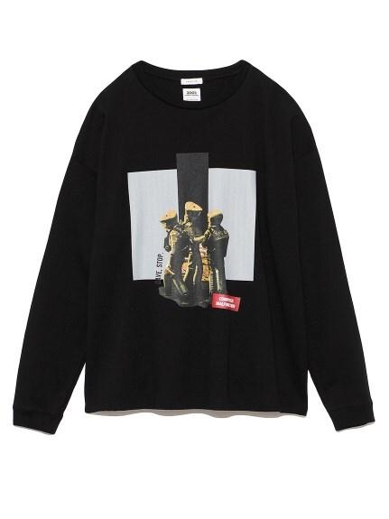 アストロノートTシャツ