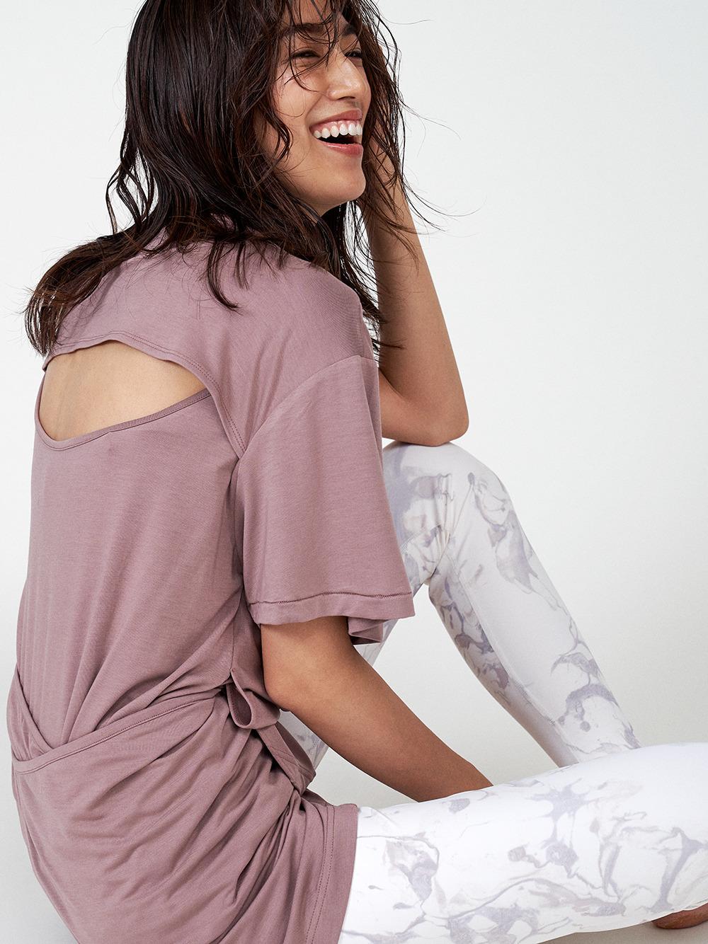 FRAY I.Dxemmi Tシャツ(PPL-F)
