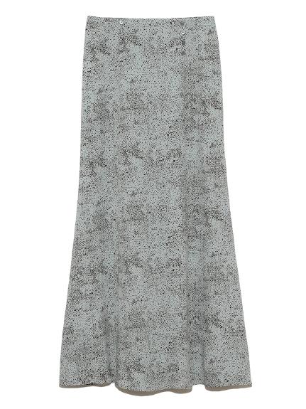 アニマルドットスカート(MNT-0)