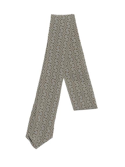 ボウタイスカーフ