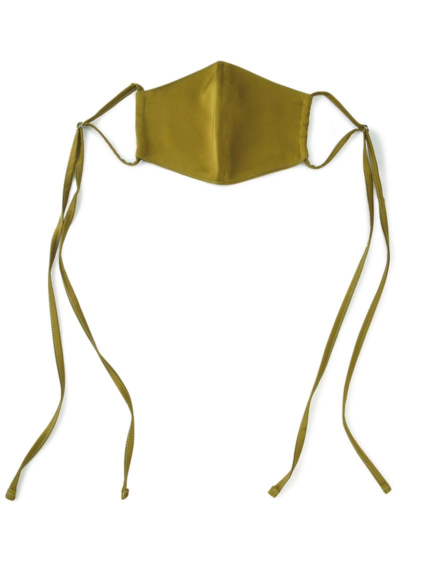 サテンストラップマスク(MST-F)
