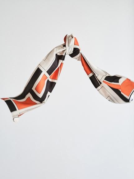 オリジナルロングスカーフ(ORG-F)