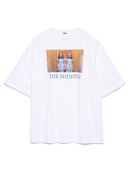 シャイニングフォトTシャツ(OWHT-F)