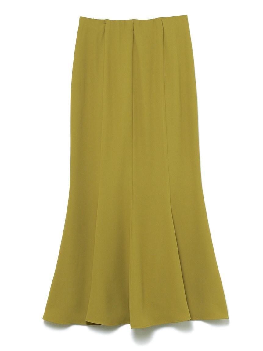 マーメードスカート(OLV-F)