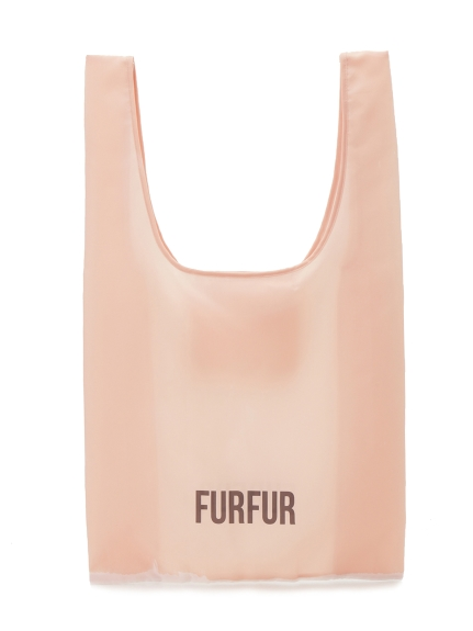 FURFURエコバッグ