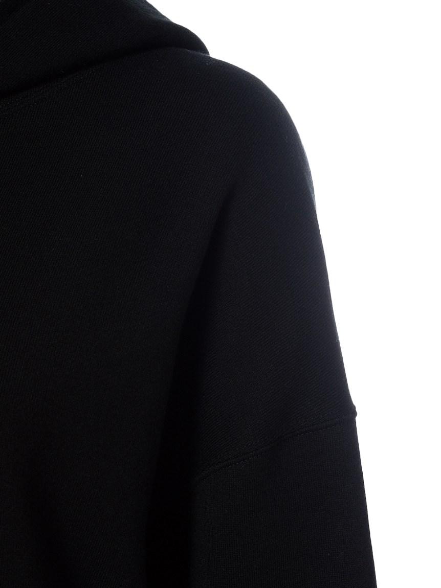 【スーパーマリオ 限定商品】プリントパーカー(キノピオ) | RWCT214090