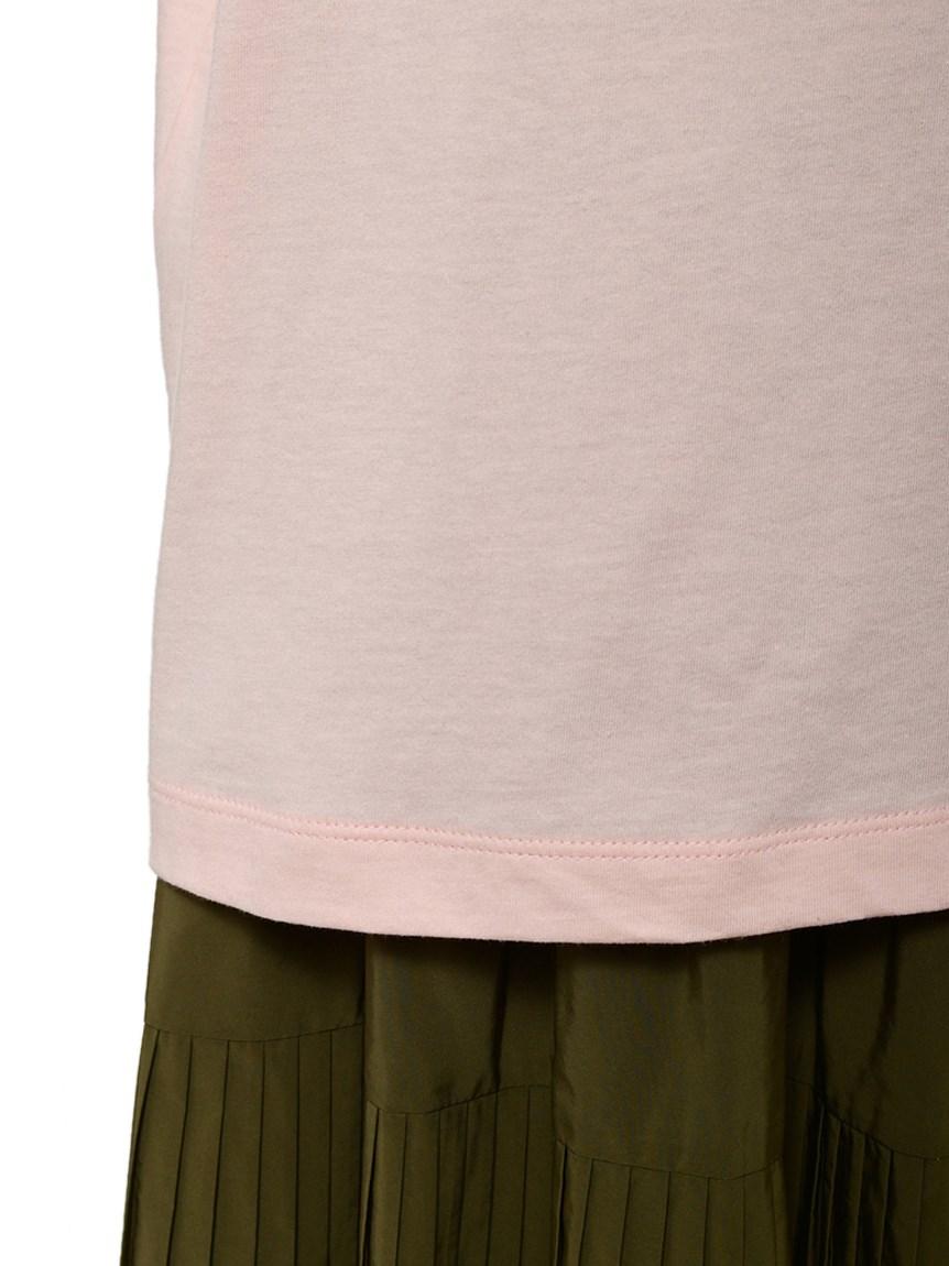 【スーパーマリオ 限定商品】ユニセックスTシャツ | RWCT214092