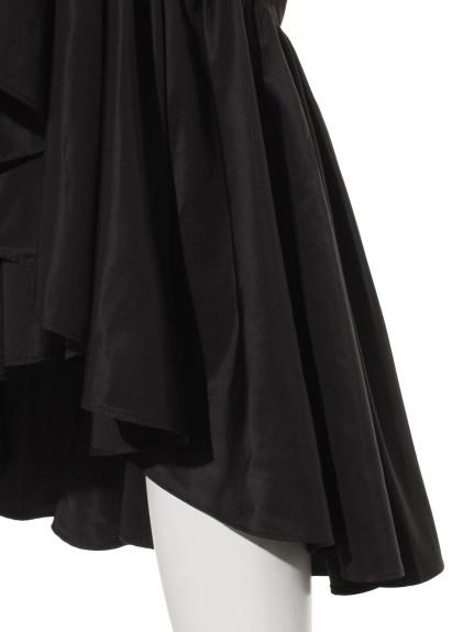 タフタスカート | RWFS211101