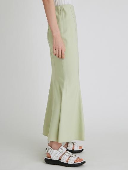 マーメードスカート | RWFS212067