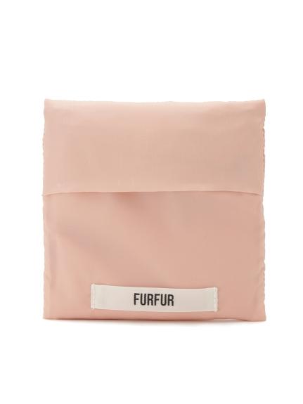 FURFURエコバッグ | RWGB211525