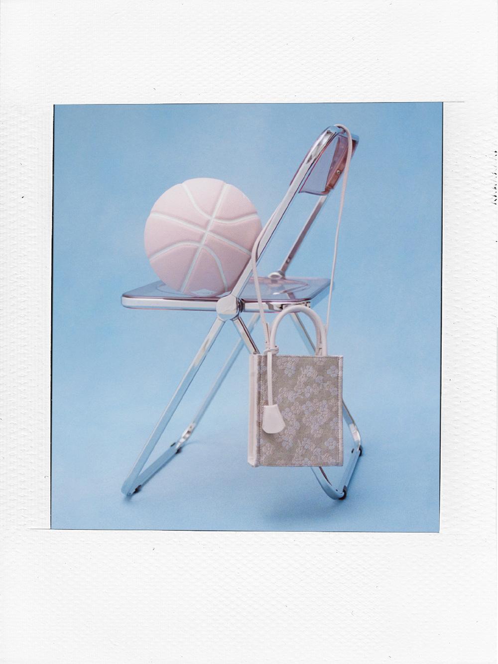 miniショルダートートバッグ | RWGB212501