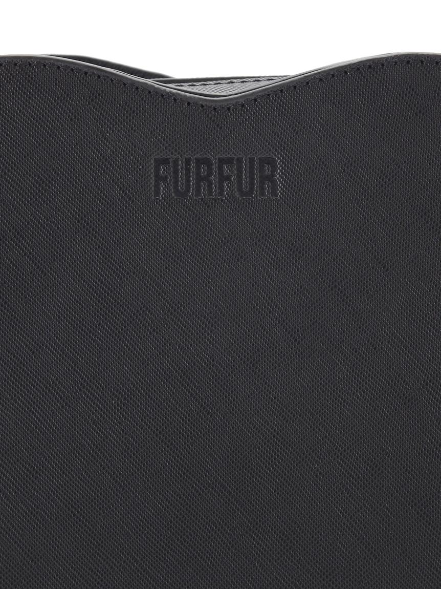 ハートハンドバッグ | RWGB214505