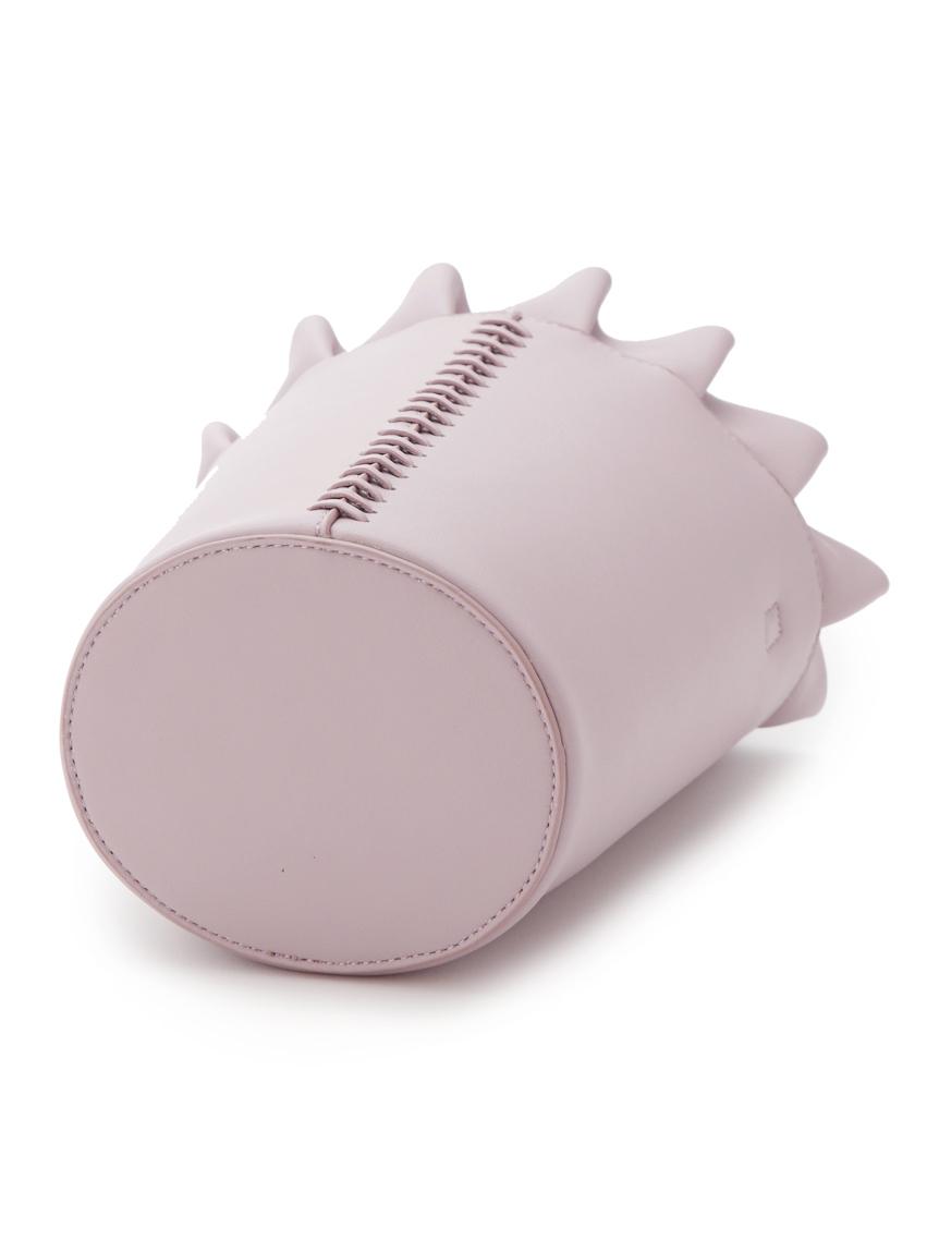 フリルバケットバッグ   RWGB215501