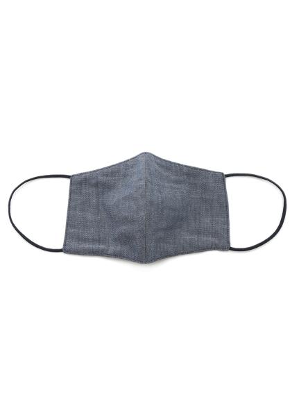 マスク(ボーダー) | RWGG211518