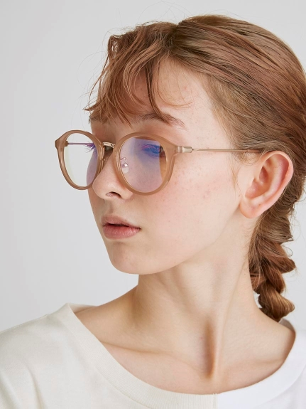 ブルーライトカットメガネ | RWGG211530