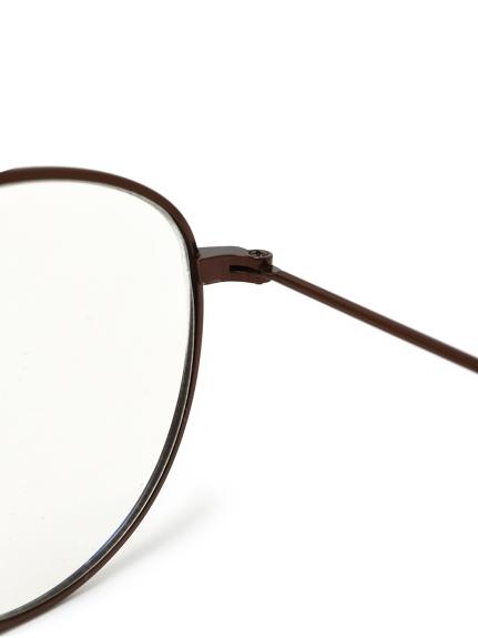 ブルーライトカットメガネ | RWGG211531