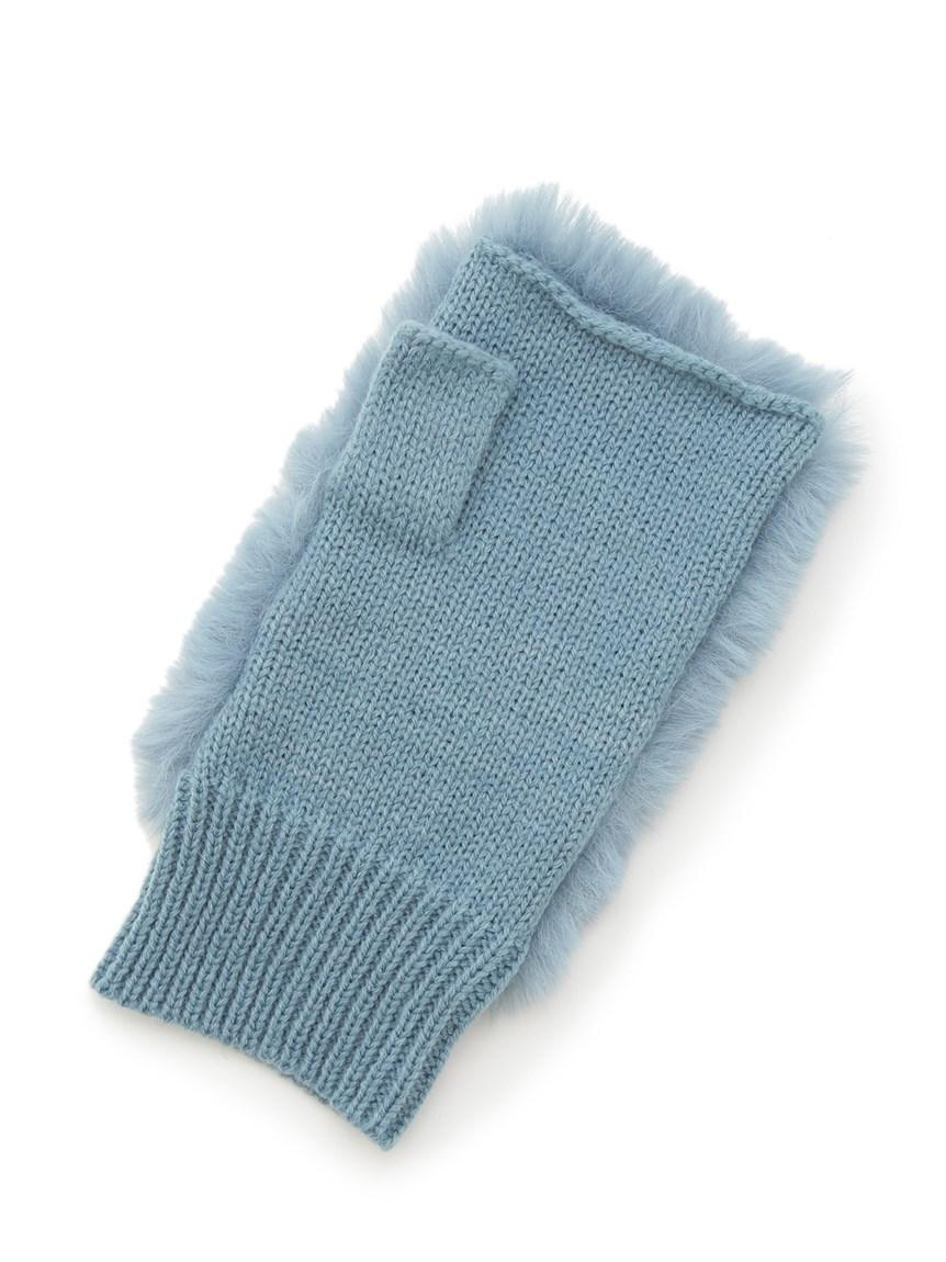 エコファー手袋 | RWGM215513
