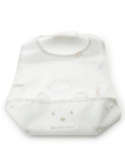 【BABY】ドリームアニマル baby お食事スタイ