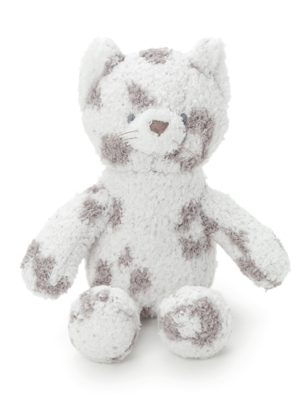 【BABY】【旭山動物園】ONLINE限定 ユキヒョウぬいぐるみ