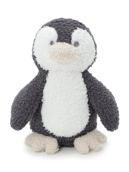 【BABY】【旭山動物園】ペンギン baby ぬいぐるみ(NVY-F)