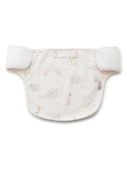 【BABY】ピケランド baby 胸カバー