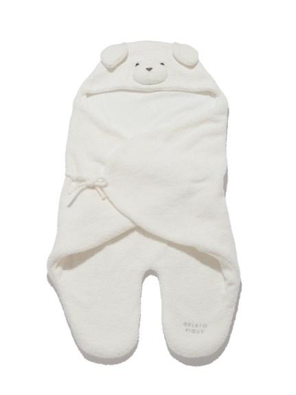 【BABY】マルチーズ baby おくるみ