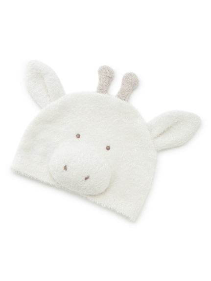 【BABY】'スムーズィー'キリン baby キャップ