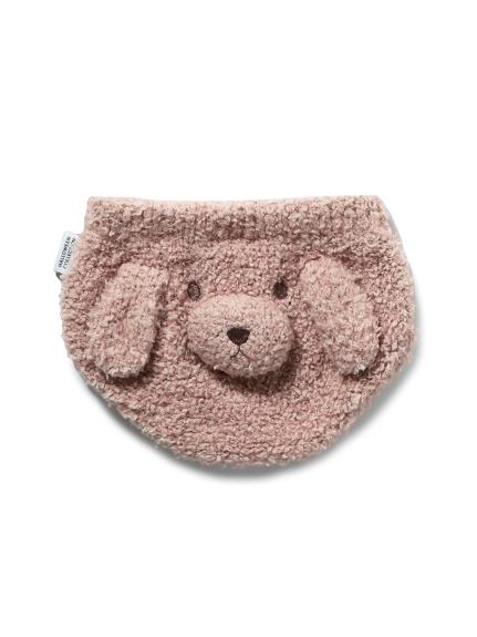 【BABY】【Halloween限定】イヌモコ baby ブルマ(BEG-70)