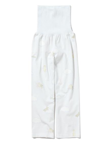 【KIDS】ドリームアニマル kids ロングパンツ