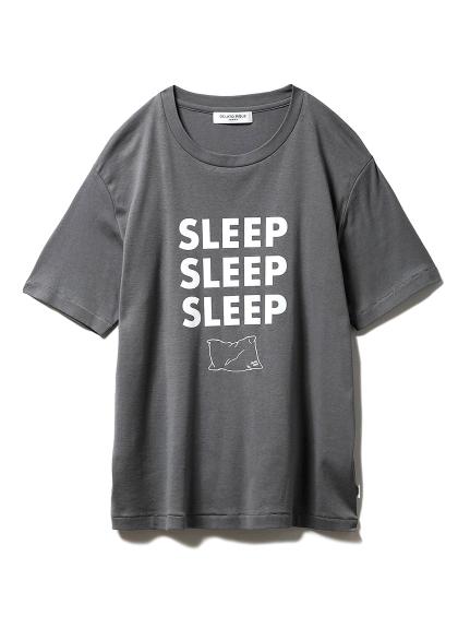 【GELATOPIQUEHOMME】SLEEPTシャツ(KKI-M)
