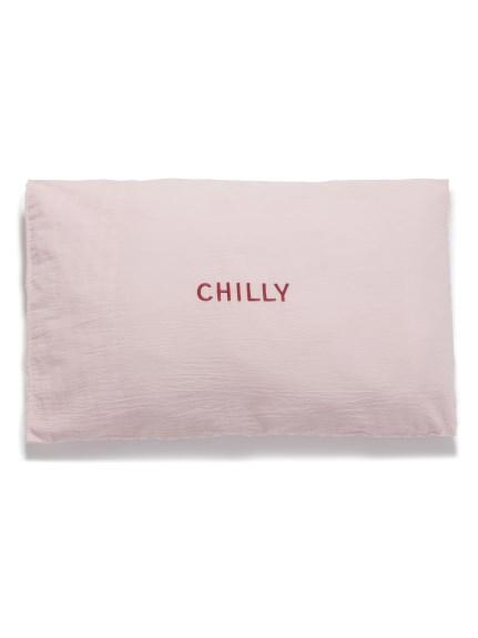 【Sleep】ギンガムチェック枕カバー