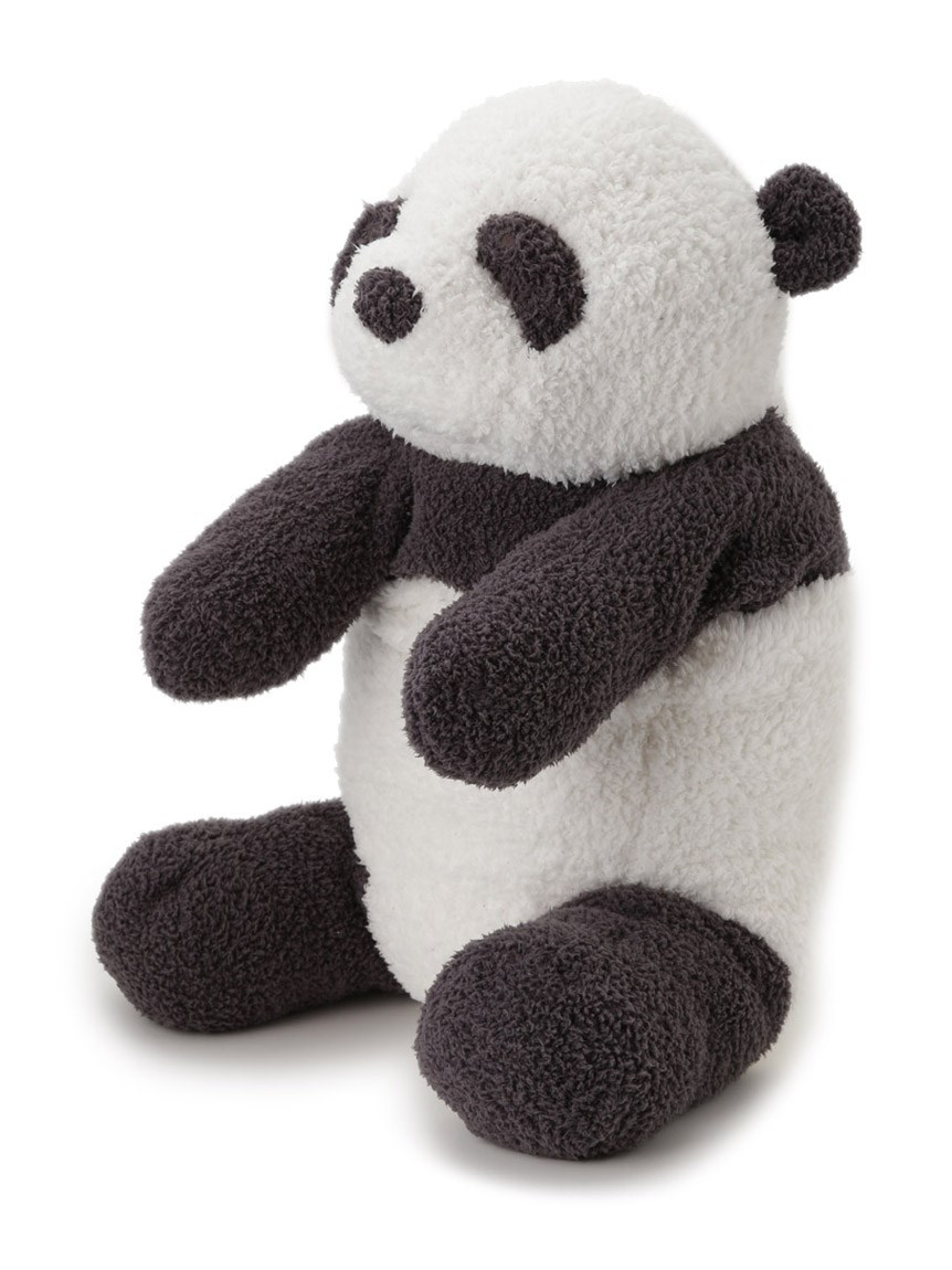 【Sleep】【ONLINE限定】 パンダ抱き枕